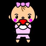 baby-girl_glad
