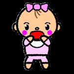 baby-girl_glad-handwrittenstyle