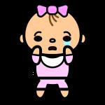 baby-girl_sad