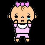 baby-girl_sad-handwrittenstyle