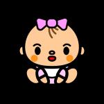 baby-girl_sit