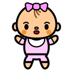baby-girl_stand