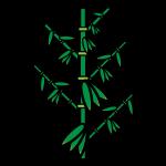 bamboo-grass_01