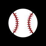 baseball-o_ball