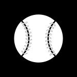 baseball-o_ball-blackwhite