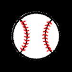 baseball-o_ball-handwrittenstyle