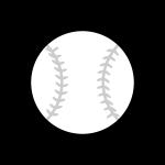 baseball-o_ball-rubber