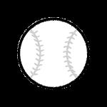 baseball-o_ball-rubber-handwrittenstyle