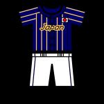 baseball-o_uniform-japan