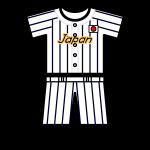 baseball-o_uniform-japan2