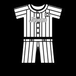 baseball-o_uniform-japan2-blackwhite