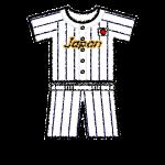 baseball-o_uniform-japan2-handwrittenstyle