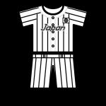 baseball-o_uniform-japan2-monochrome