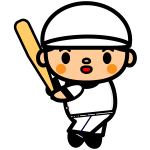 baseball_batting