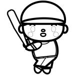 baseball_batting-blackwhite