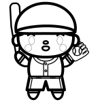 baseball_boy-blackwhite