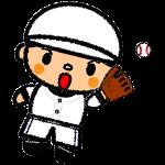 baseball_catching-handwrittenstyle