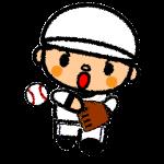baseball_pitching-handwrittenstyle
