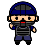 baseball_umpire