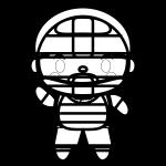 baseball_umpire-blackwhite
