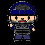 baseball_umpire-handwrittenstyle