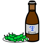 beer_bottled-green-soybeans