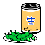 beer_canned-green-soybeans