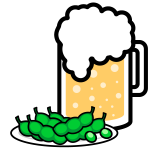 beer_mug-green-soybeans