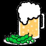 beer_mug-green-soybeans-handwrittenstyle