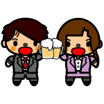 beer_toast-couple