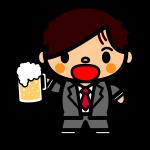 beer_toast-man