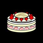 birthday_cake01