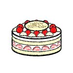birthday_cake01-handwrittenstyle