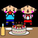 birthday_present01