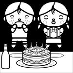 birthday_present01-blackwhite