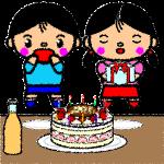 birthday_present01-handwrittenstyle