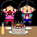 birthday_present02-handwrittenstyle
