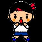 cheer_04-red-handwrittenstyle