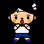 cheer_04-white