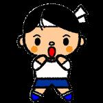 cheer_04-white-handwrittenstyle