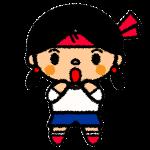 cheer_05-red-handwrittenstyle
