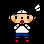 cheer_05-white