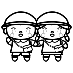 couple_kindergarten01-blackwhite