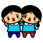 couple_kindergarten02