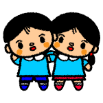 couple_kindergarten02-handwrittenstyle