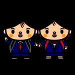 couple_school01