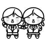 couple_school01-blackwhite