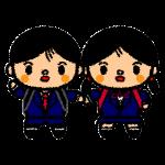 couple_school01-handwrittenstyle