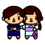 couple_yukata01