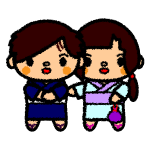 couple_yukata01-handwrittenstyle
